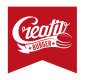 Logo creati Burger